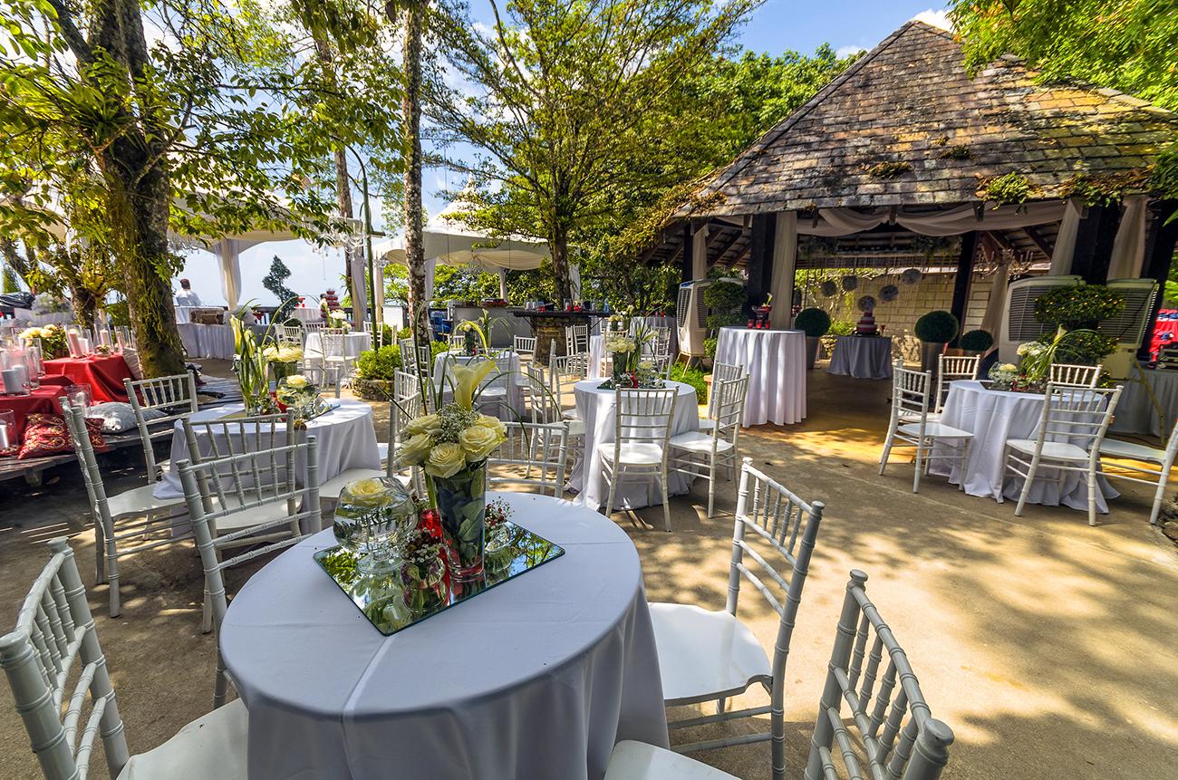 Decor: Wedding Venues In Trinidad At Reisefeber.org